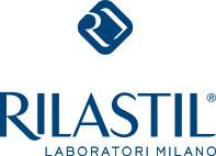 Logo della marca Rilastil
