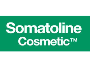 Logo della marca Somatoline Cosmetic