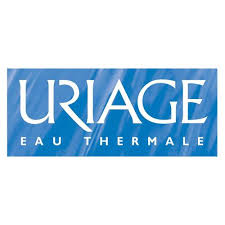 Logo della marca Uriage Eau Thermale