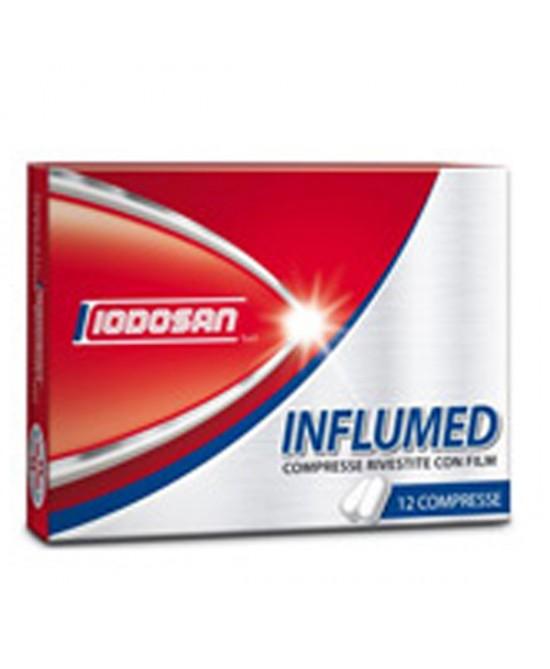 pastiglie per la prostata della solgara
