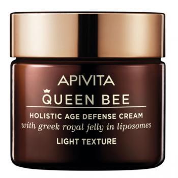 Apivita Queen Bee Crema Viso Anti-Age Globale