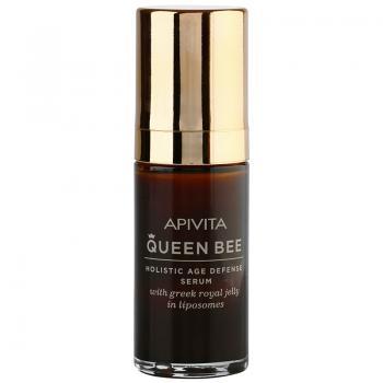 Apivita Queen Bee Siero Viso Anti-Age Globale