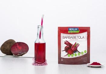 Bioglan Superfoods Barbabietola Polvere