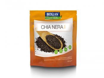 Bioglan Superfoods Chia Nera Semi