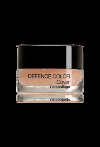 BioNike Defence Color Cover Correttore Corail