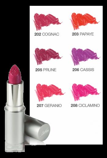 BioNike Defence Color Lip Shine Rossetto Brillante