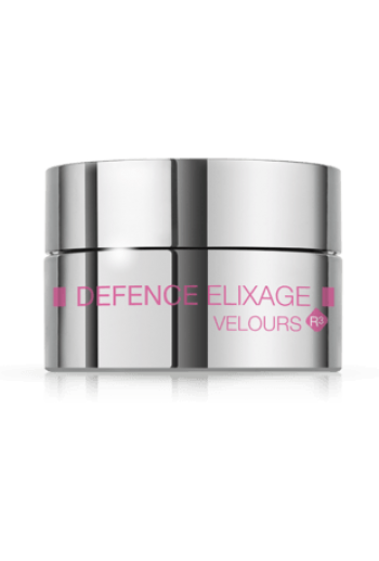 BioNike Defence Elixage Velours R3 Crema Nutri-Rigenerante