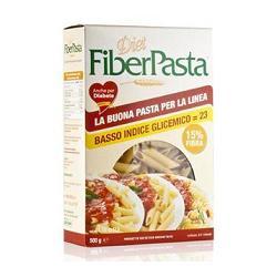 Diet Fiberpasta Penne di Grano Duro a Basso Indice Glicemico