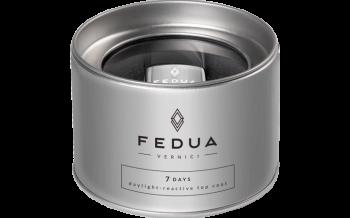 Fedua 7 Days Top Coat Fissativo Ultra Glossy