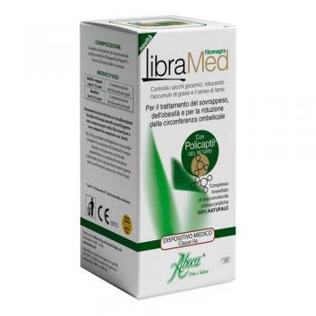 Fitomagra Libramed Compresse Controllo Peso