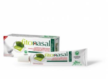 Fitonasal bioPomata Idratante Rigenerante