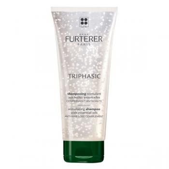 Furterer Triphasic Shampoo Stimolante Anti-Caduta