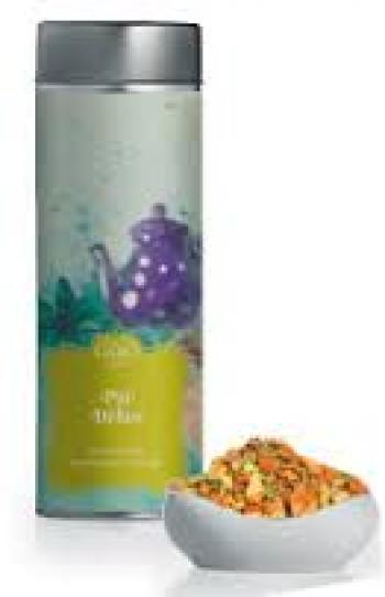 Jade Infusions Tisana Pur Délice Sfuso 100g