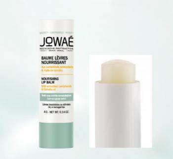 Jowae Balsamo Labbra Nutriente Stick