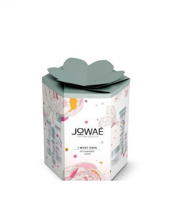 Jowae Cofanetto Must Have