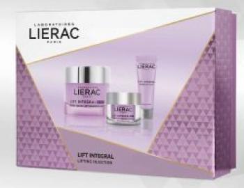 Lierac Cofanetto Lift Integral Nutri