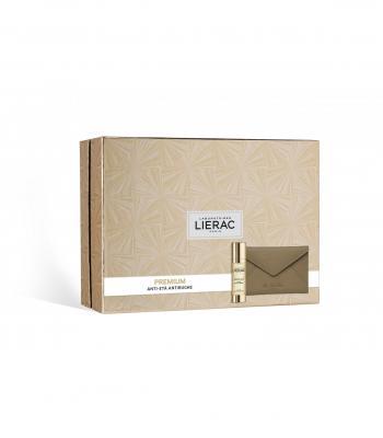 Lierac Cofanetto Premium La Cure