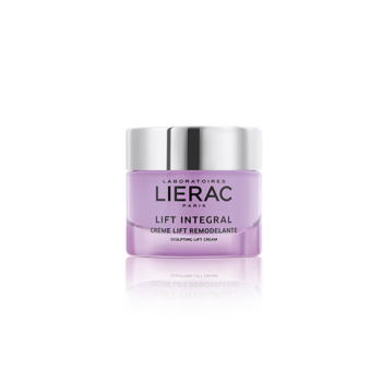 LIERAC Lift Integral Crema Rimodellante Liftante