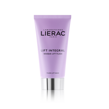 LIERAC Lift Integral Maschera Effetto Lifting Immediato