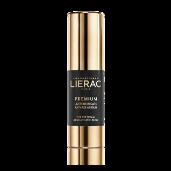 Lierac Premium Crema Occhi Anti-età Globale