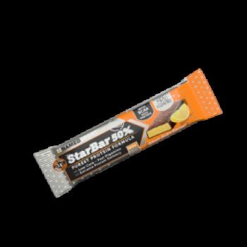 NAMED SPORT StarBar 50% Protein Barretta