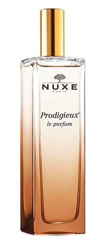 NUXE Prodigieux Le Parfum Profumo Donna 50 ml
