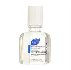Phytopolléine Elixir Stimolante Tonificante