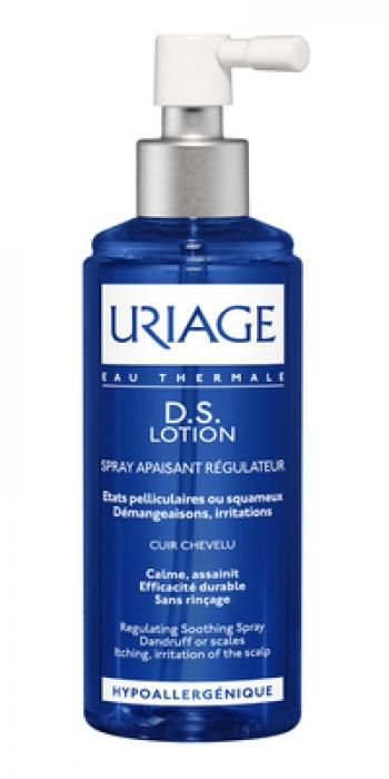URIAGE DS Lotion Spray