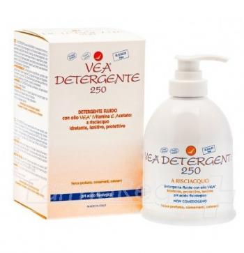 VEA Detergente Universale Pelle Sensibile